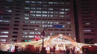 2017.11.30福岡市役所前2044.jpg