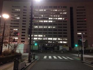 2018.3.9福岡市役所前2200.jpg